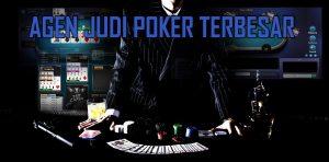 Bermain Poker Online Mendapat Uang Asli